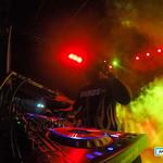 DJ DAMAS-Justkas-5