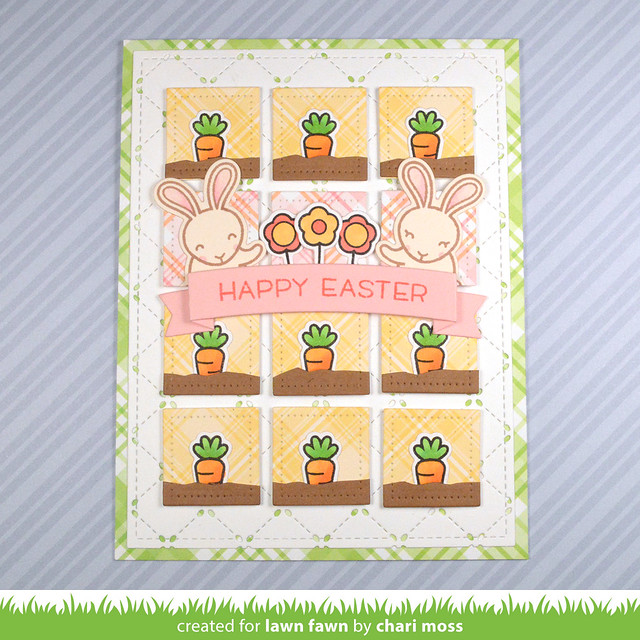 SomeBunny_QuiltedBackdrop_ChariMoss1