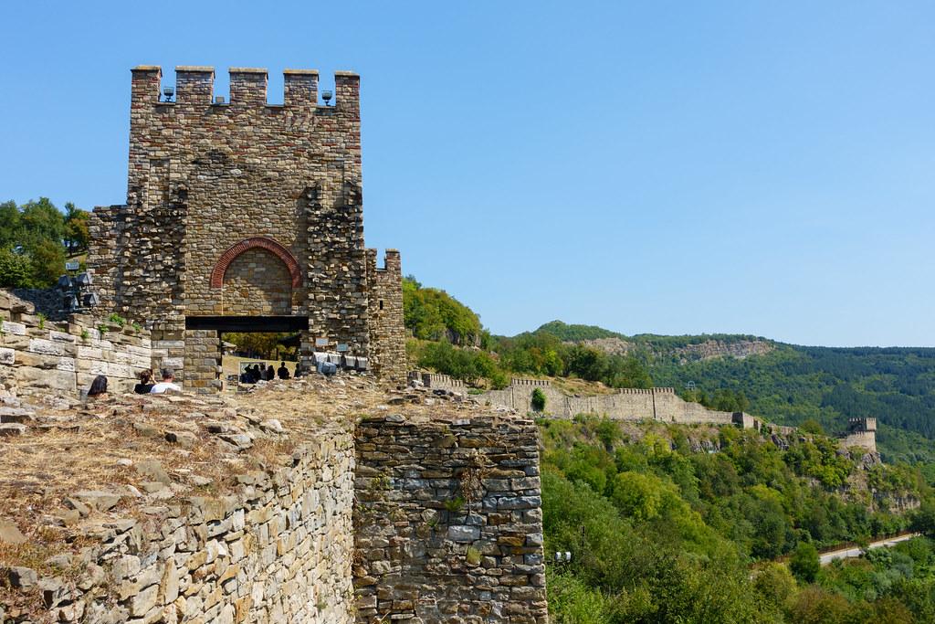 Veliko Tarnovo-00802
