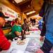 Sat, 02/17/2018 - 01:18 - 10_POST_MeettheMushers_Whitehorse_YukonQuest2018-9694