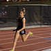 Spencers Senior 1st Track Meet_MG_1638.jpg