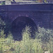 Victoria Tunnel LNWR April 1992