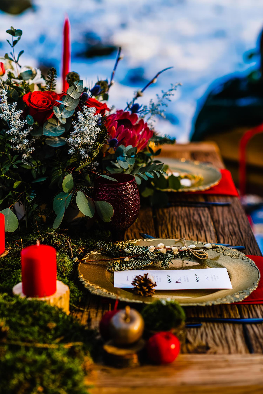 portofoliu-fotograf-nunta-307