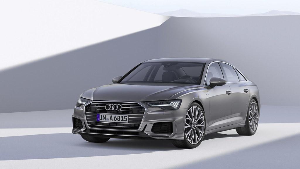 2019-Audi-A6-1-1