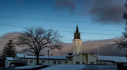lds_church_snowy_winter_am-20180110-100