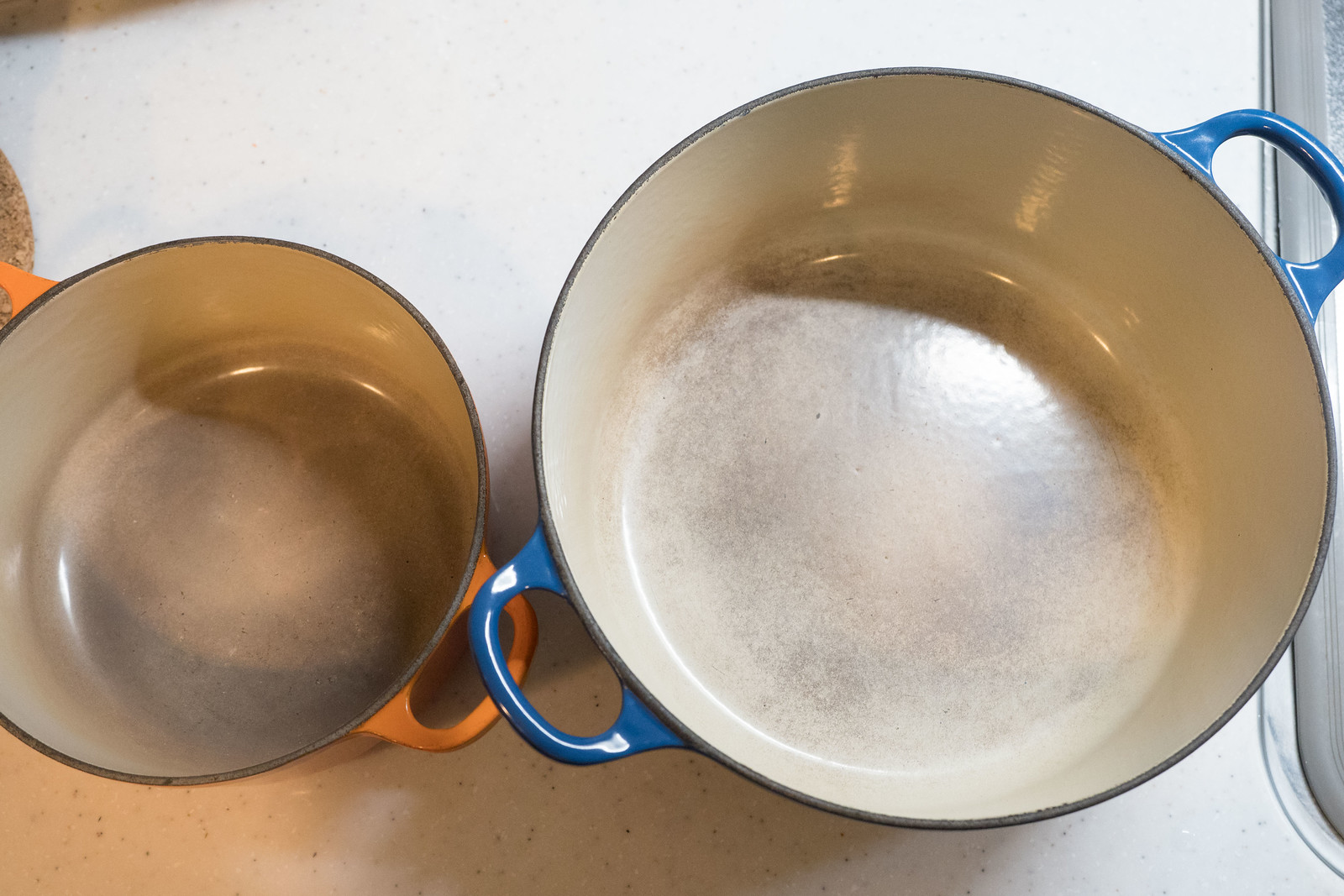 LE_CREUSET_CLEANER-20