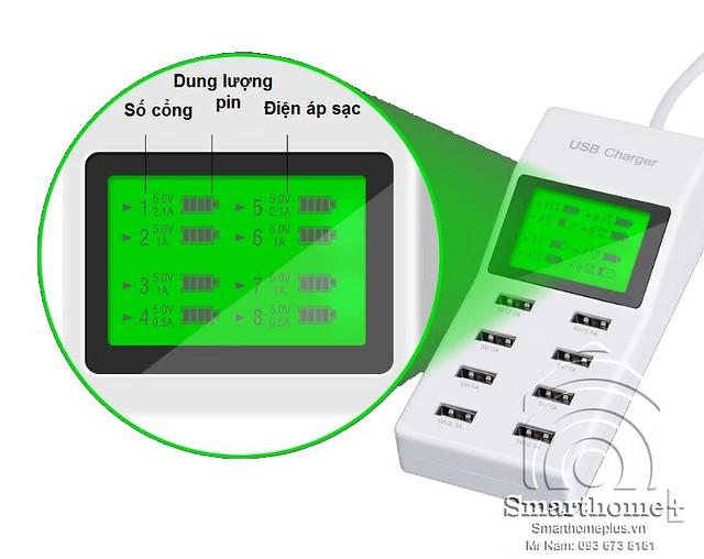 o-cam-sac-usb-8-cong-shp-yc-cda6