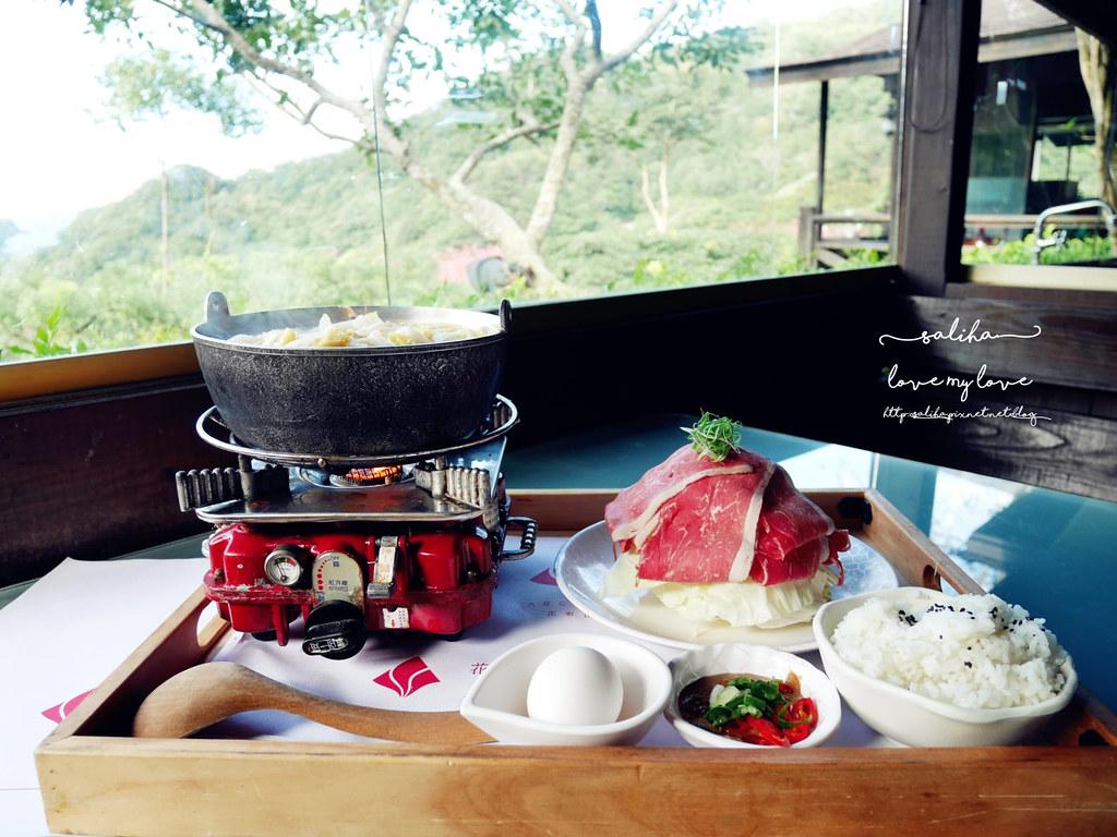 三峽一日遊景觀餐廳推薦花岩山林 (19)