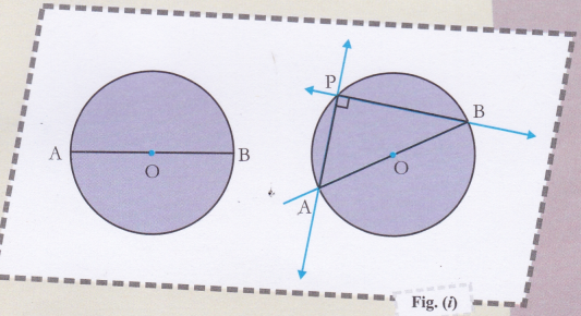 cbse-class-9-maths-lab-manual-angle-in-a-semicircle-major-segment-minor-segment-1