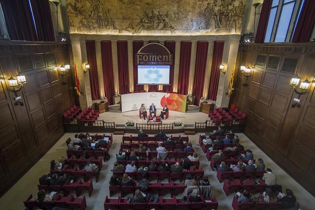 Novedades en el mundo de los residuos: Cataluña, Europa y China