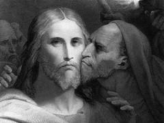 Judas-2