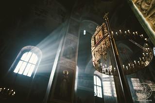 Иверский монастырь 650