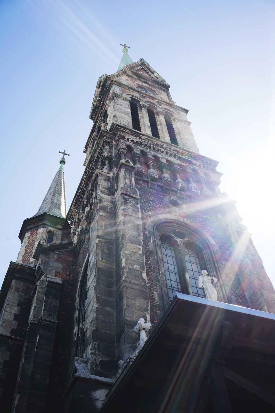 13-kirke-i-modlys