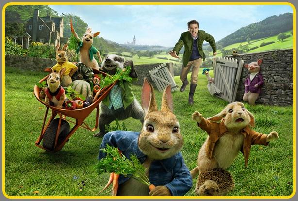 peter-rabbit-movie-002