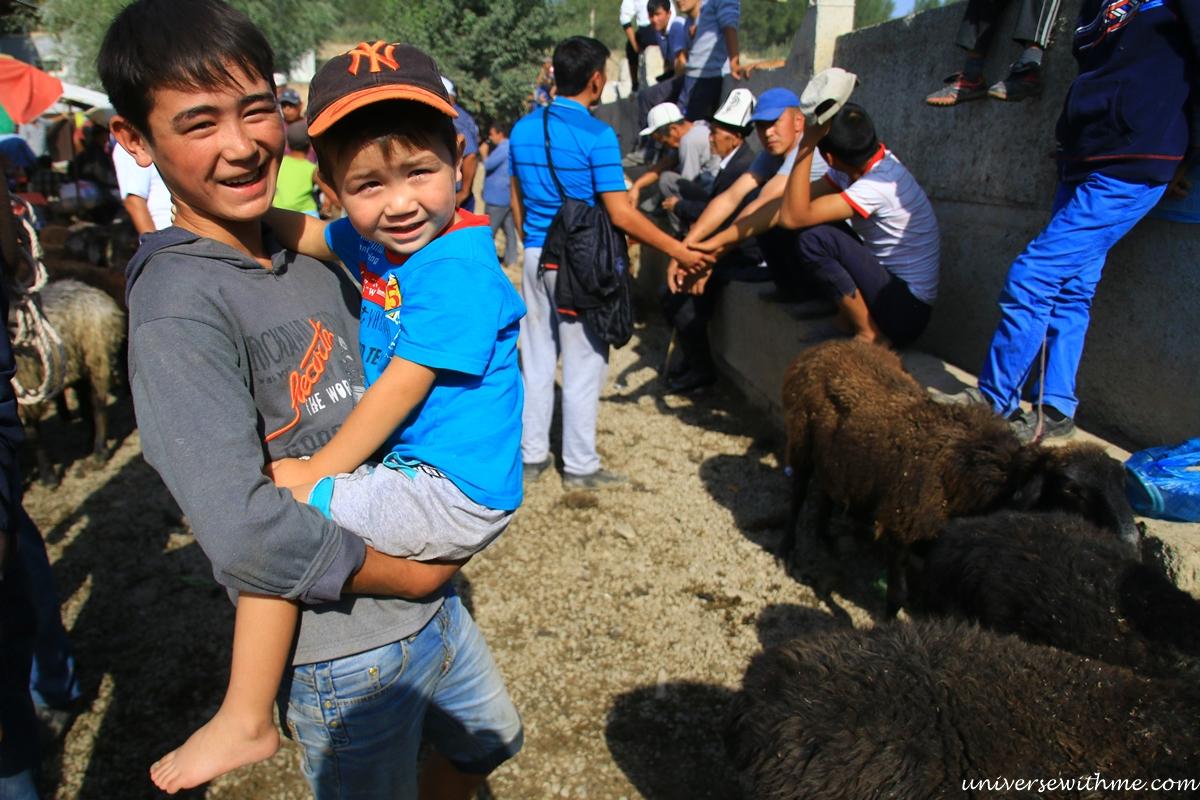 Kyrgyzstan Trip_009