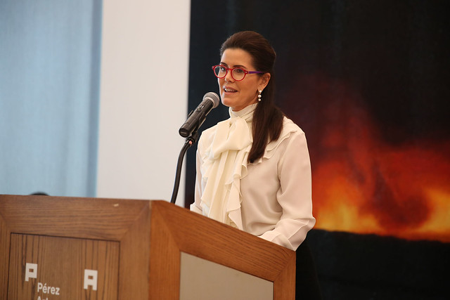 Darlene Perez