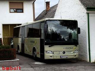 postbus_bd13730_01
