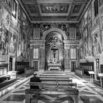 Oratorio del Santissimo Crocifisso, Roma - https://www.flickr.com/people/147153897@N06/