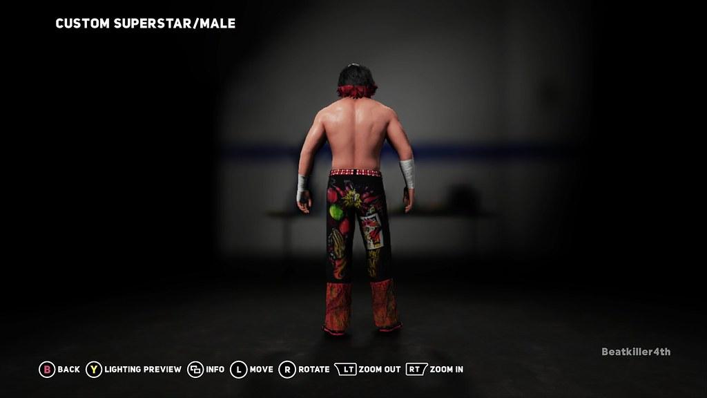 WWE 2K18 (59)