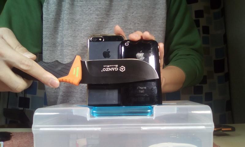 Alfawise Tab インカメラ (4)