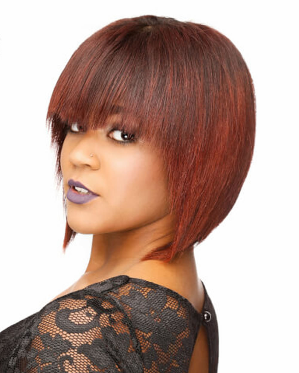 2018 Layered Bob Hairstyles For Womens Layers Hairstyles