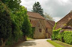Lignac (Indre)