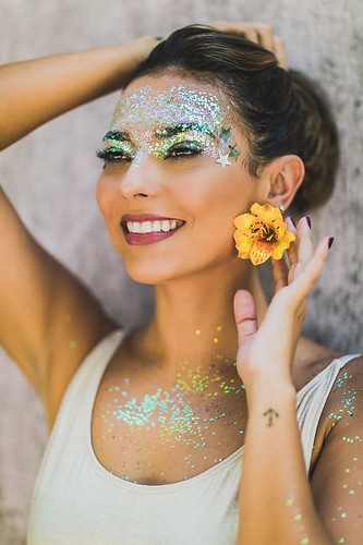 maquiagem carnaval 14