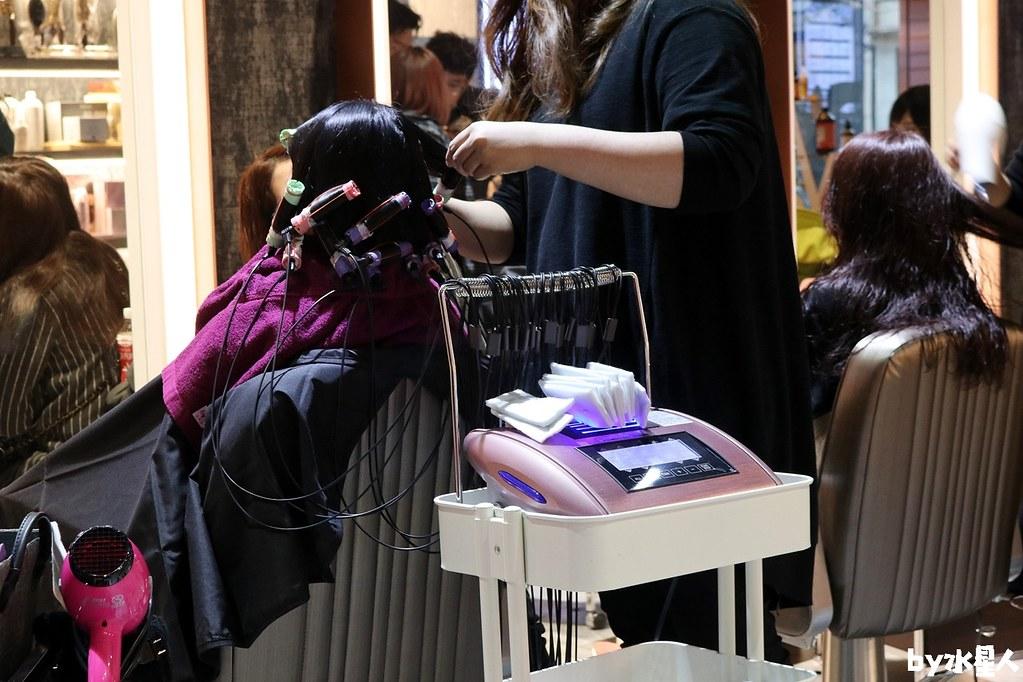 28311434579 994520aecd b - 熱血採訪|夜韻髮藝日夜沙龍,台中夜間美髮,開到半夜三點的髮廊