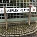 Aspley Heath