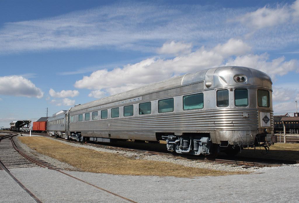 Train-Yard-18