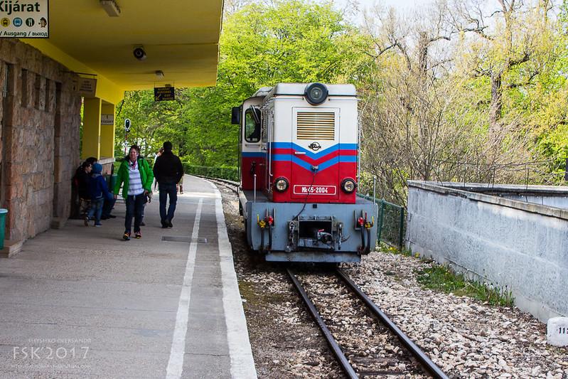 Budapest-385