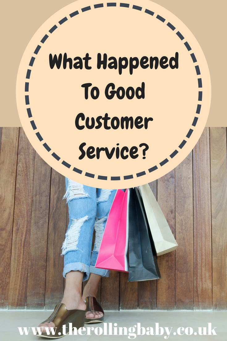What Happened To Good Customer Service_ (1)