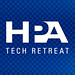 HPA Tech Retreat 2018