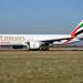 A6-EFD B777F Emirates SkyCargo