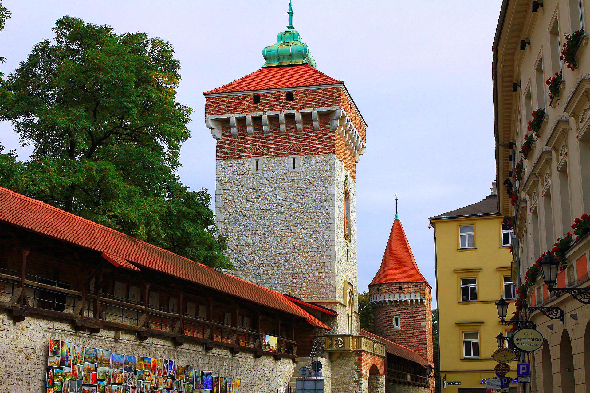 Qué ver en Cracovia, Krakow, Polonia, Poland qué ver en cracovia - 38652461990 ef13239e95 o - Qué ver en Cracovia, Polonia