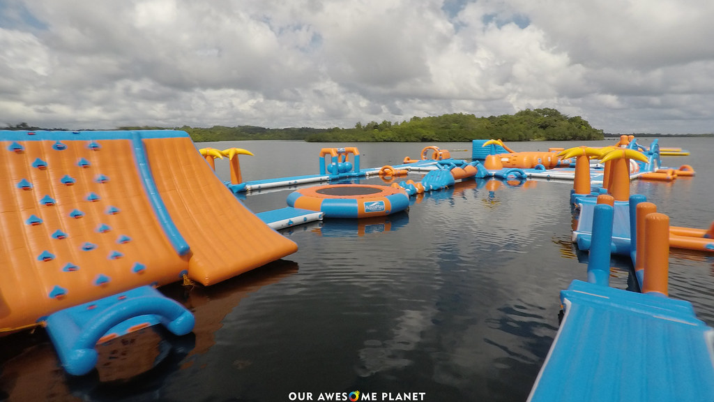 Inflatable 26
