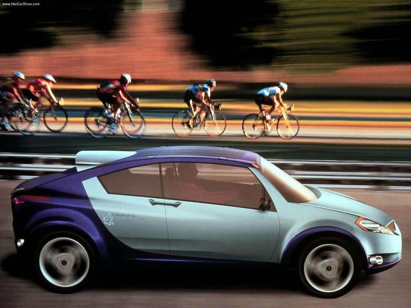 Pontiac-Piranha_Concept-2000-1024-03