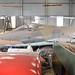 North American F-100D Super Sabre [42157]