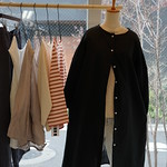 2018SS JANUARY COLLECTION
