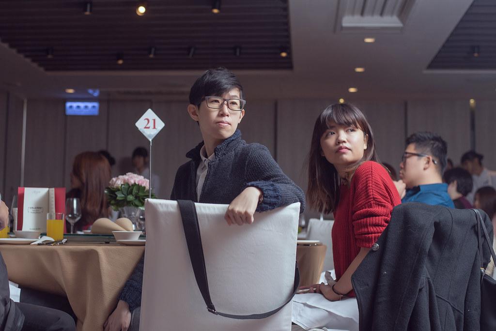 20171210晶華酒店婚禮記錄 (201)