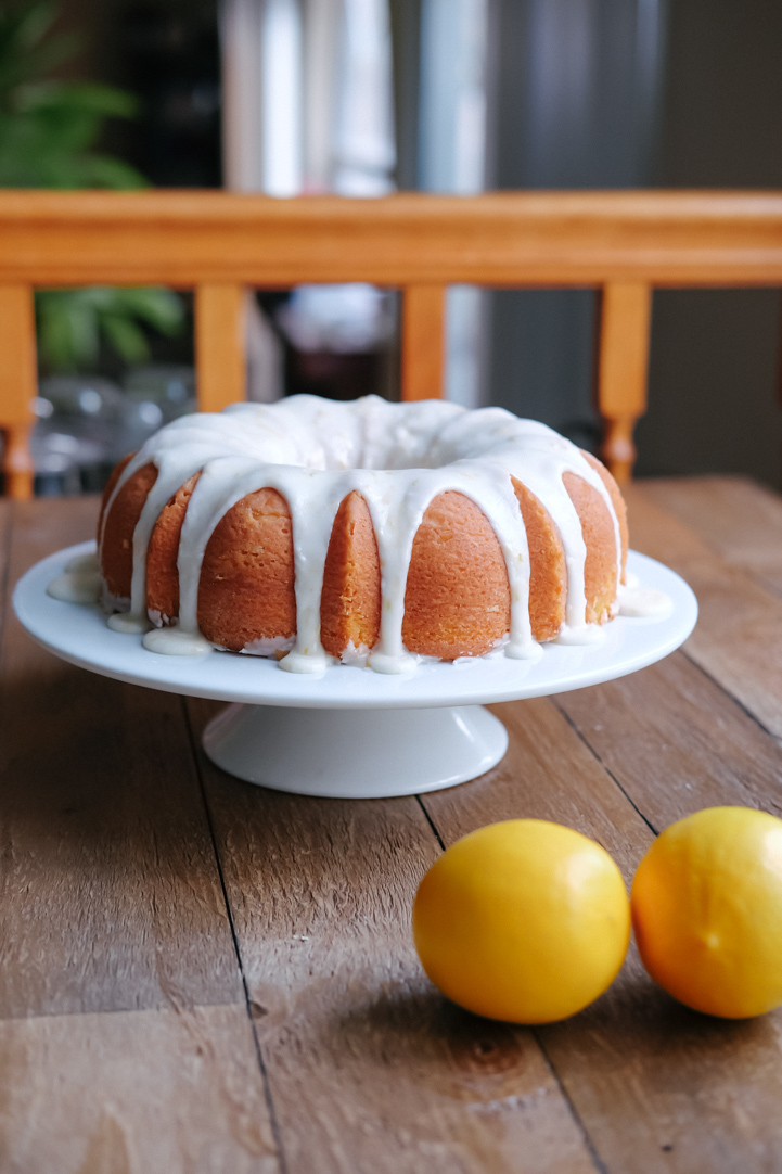 coconut bundt cake coconut bundt cake pineapple and coconut 2987