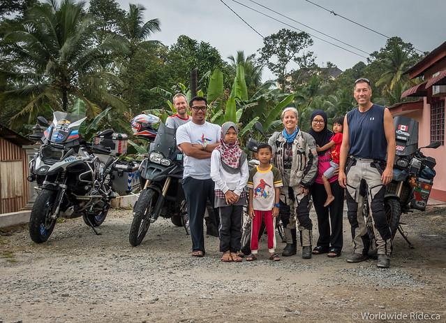 Malaysia-66