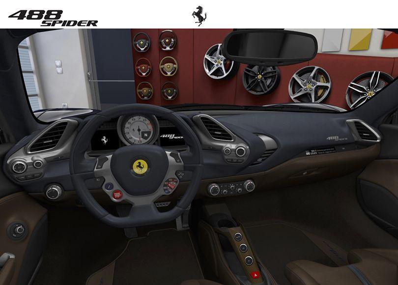 ordering-new-a-ferrari-488-spider-02-19