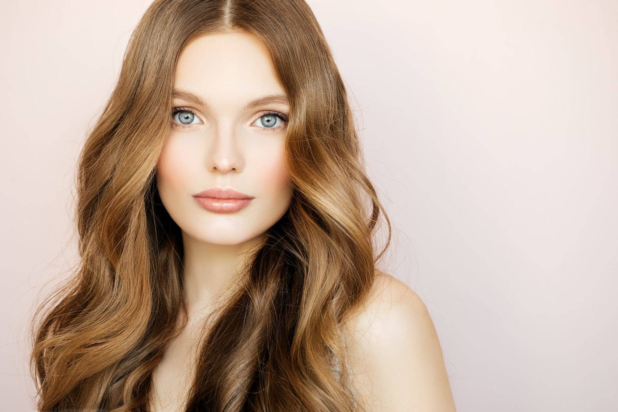 Types Of Hair Color Styles - Best Hair Color 2017