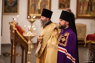 Спасский собор 110