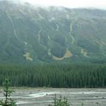 kanada-2004-052.jpg