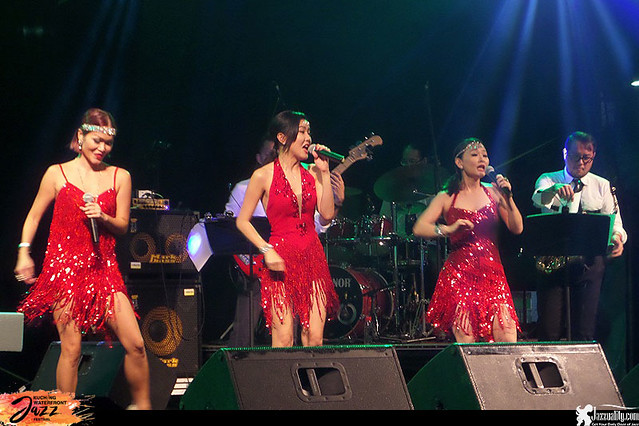 The-Shanghai-Sisters-2