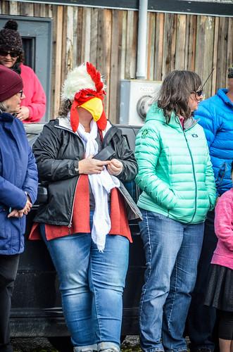 Edison Chicken Parade-31
