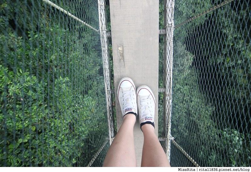 馬來西亞自由行 馬來西亞 沙巴 沙巴自由行 沙巴神山 神山公園 KinabaluPark Nabalu PORINGHOTSPRINGS 亞庇 波令溫泉 klook 客路 客路沙巴 客路自由行 客路沙巴行程66