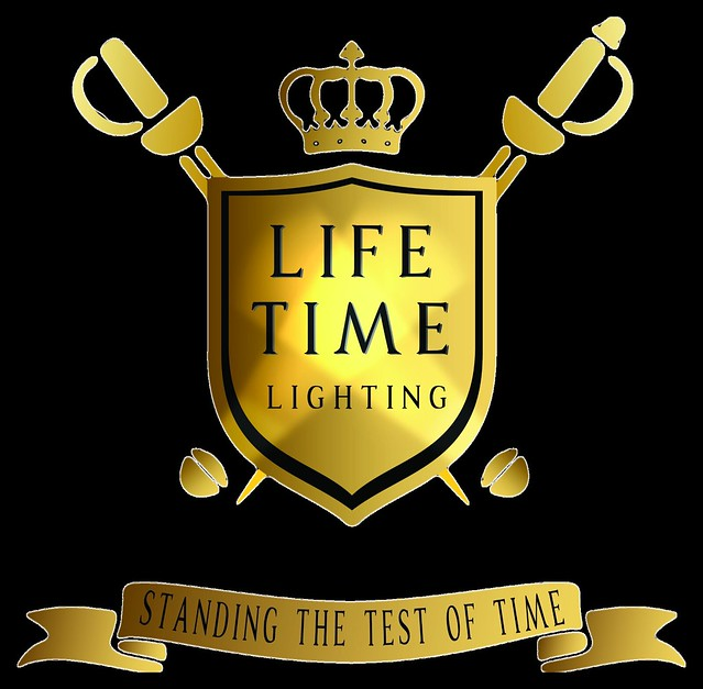 LifeTime_HG_2
